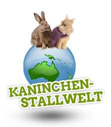 Hi auf der Kaninchenstallwelt.de!