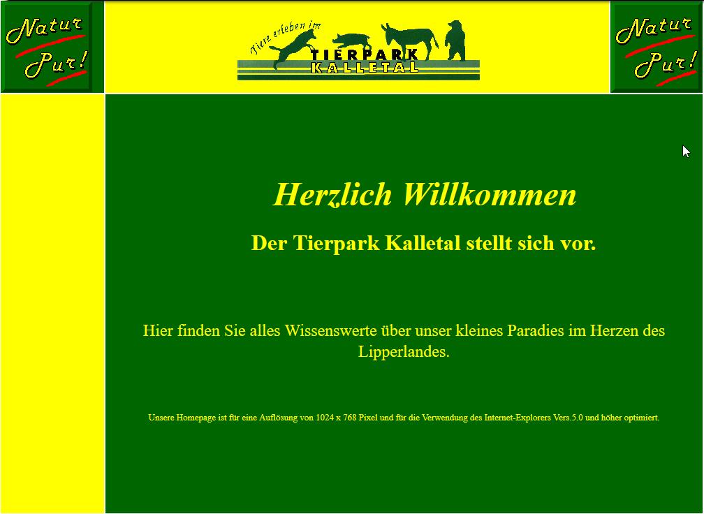 Homepage_Tierpark_Kalletal