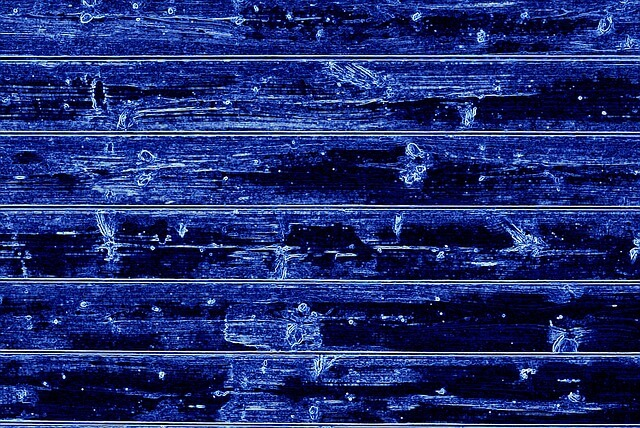 Oberflaechenbeschaffenheit-Holz
