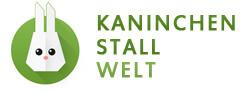 Kaninchenstall.de Logo