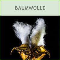 baumwoll-einstreu