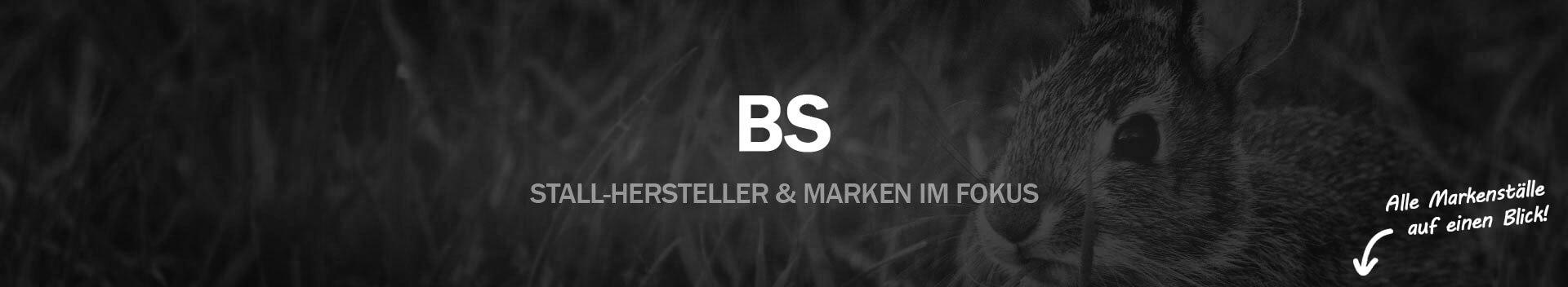 bs-kaninchenstall-hersteller