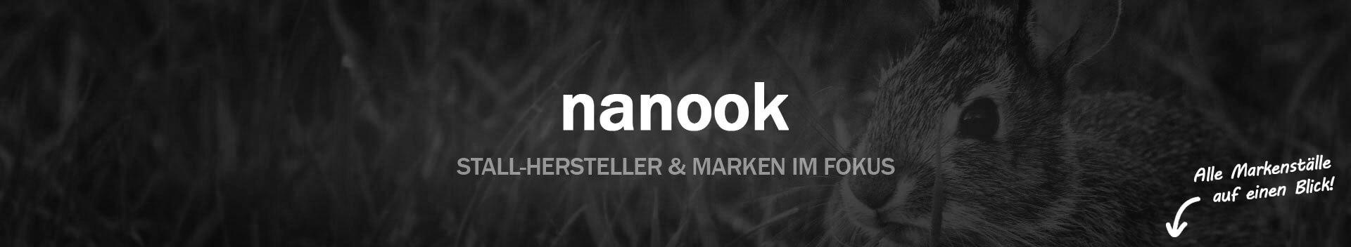 nanook-kaninchenstall-hersteller