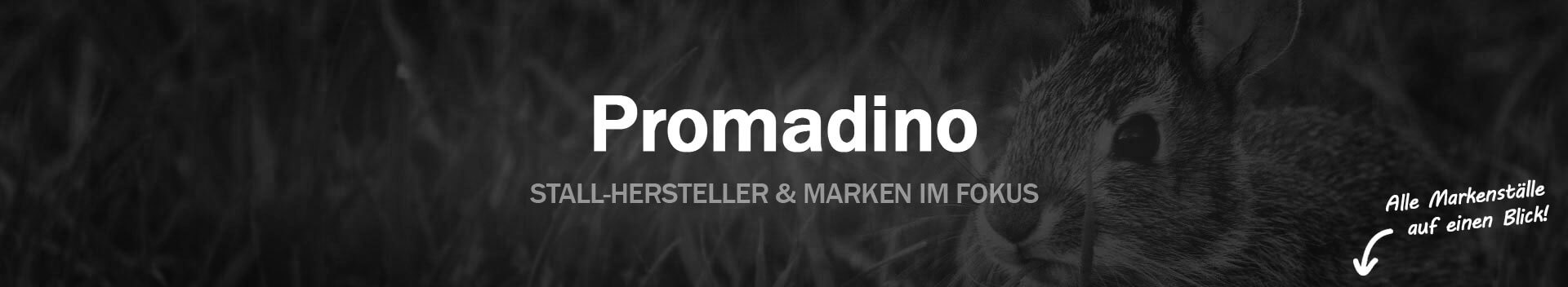 promadino-kaninchenstall-hersteller