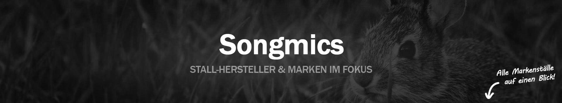songmics-kaninchenstall-hersteller