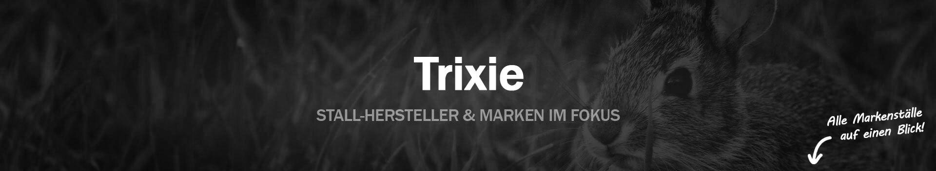 trixie-kaninchenstall-hersteller