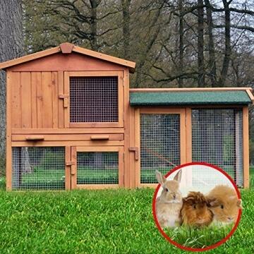 zooprimus-kaninchenstall-hasenstall-kaninchenkaefig-hasenkaefig-meerschweinchenstall-kaninchen