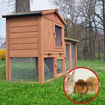 zooprimus-kaninchenstall-hasenstall-kaninchenkaefig-hasenkaefig-meerschweinchenstall-links