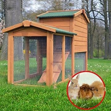 zooprimus-kaninchenstall-hasenstall-kaninchenkaefig-hasenkaefig-meerschweinchenstall-rechts