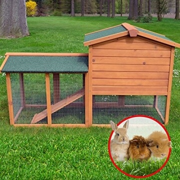 zooprimus-kaninchenstall-hasenstall-kaninchenkaefig-hasenkaefig-meerschweinchenstall-hinten