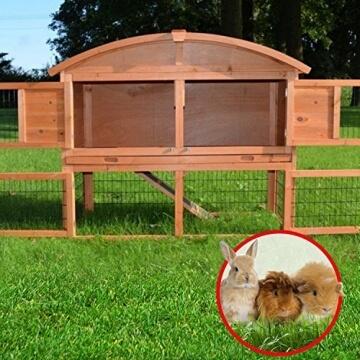 zooprimus-kleintier-stall-nr-56-kaninchenstall-120x52x100-cm-aufklappbar