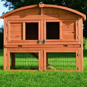 zooprimus-kleintier-stall-nr-56-kaninchenstall-120x52x100-cm-front