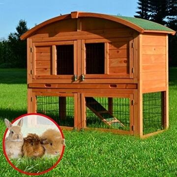 zooprimus-kleintier-stall-nr-56-kaninchenstall-120x52x100-cm-kleintiere