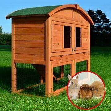 zooprimus-kleintier-stall-nr-56-kaninchenstall-120x52x100-cm-links