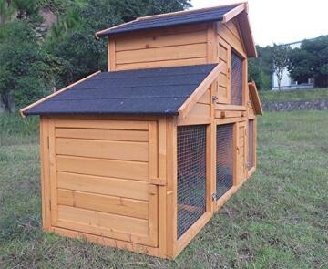 zopplier-kaninchenstall-kleintierhaus-hasenstall-kleintierkaefig-nr-01-moehrchen-mit-seitenfluegeln-3
