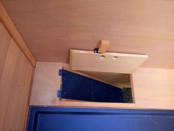 zopplier-kaninchenstall-kleintierhaus-hasenstall-kleintierkaefig-nr-01-moehrchen-mit-seitenfluegeln-6