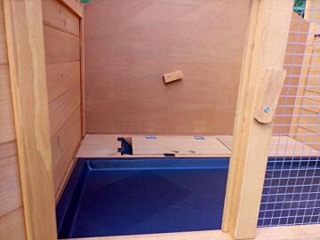 zopplier-kaninchenstall-kleintierhaus-hasenstall-kleintierkaefig-nr-01-moehrchen-mit-seitenfluegeln-7