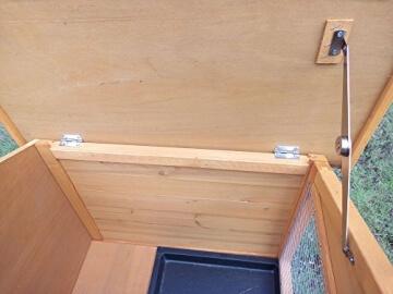 zopplier-kaninchenstall-kleintierhaus-hasenstall-kleintierkaefig-nr-01-moehrchen-mit-seitenfluegeln-8
