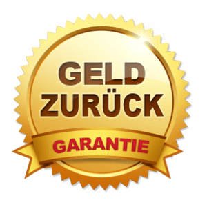 kaninchenbuch-garantie
